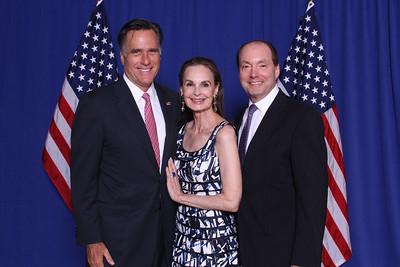 Mitt Romney 6-14-12'